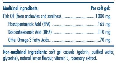 nordic-naturals-omega-3-60-softgels.jpg
