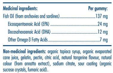 nordic-naturals-omega-3-gummies-tangerine.jpg