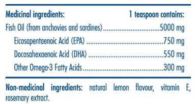 nordic-naturals-omega-3-liquid.jpg