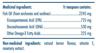 nordic-naturals-ultimate-omega-237-ml.jpg