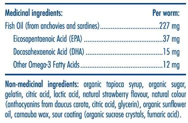 nordic-omega-3-gummy-worms.jpg