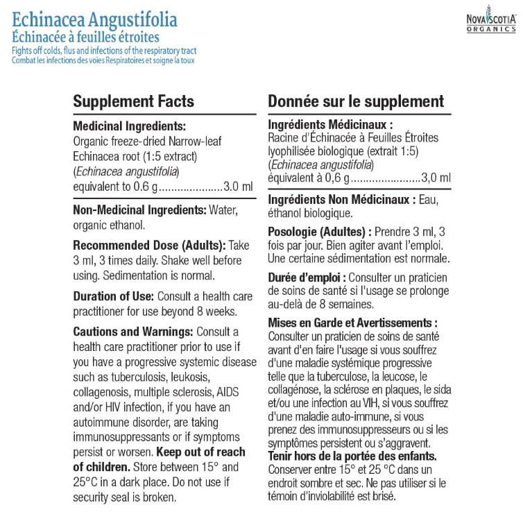 nova-scotia-organics-echinacea-angustifolia-tincture-50ml.jpg