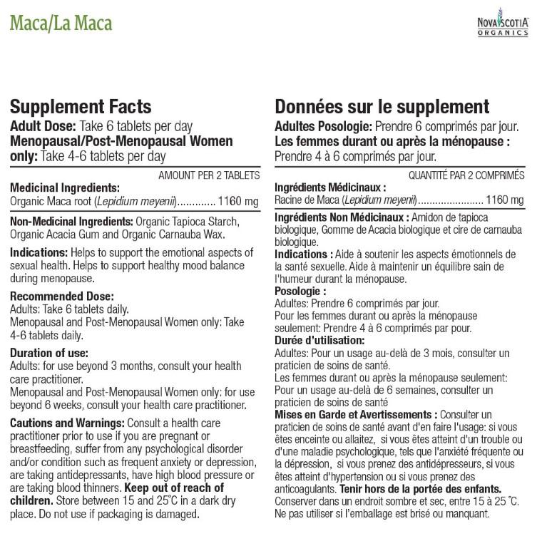 nova-scotia-organics-maca-120-tablets.jpg