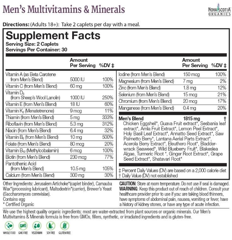 nova-scotia-organics-men-s-multivitamins-minerals-120-caplets.jpg