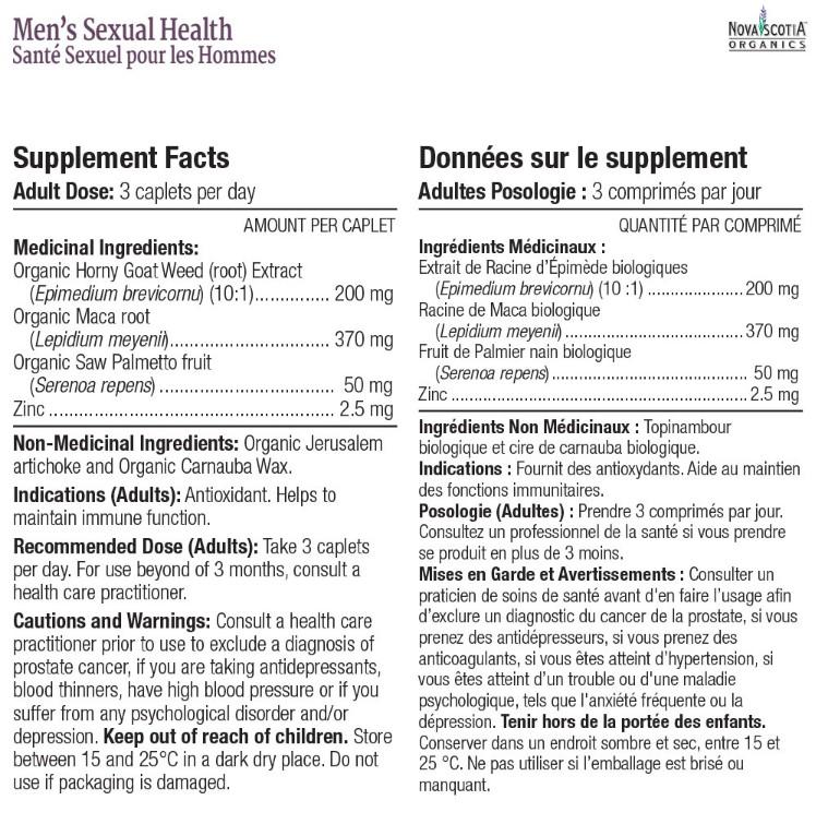 nova-scotia-organics-men-s-sexual-health-90-caplets.jpg