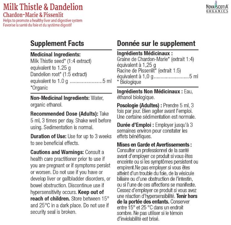 nova-scotia-organics-milk-thistle-dandelion-tincture-50-ml.jpg