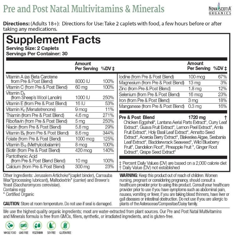 nova-scotia-organics-pre-and-post-natal-multivitamins-minerals-120-caplets.jpg