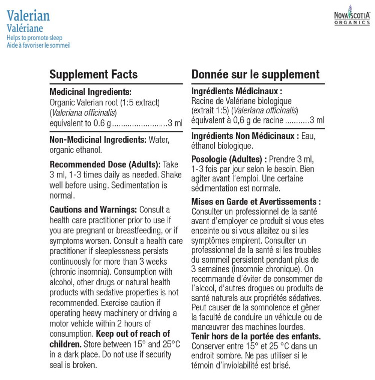 nova-scotia-organics-valerian-tincture-50-ml.jpg