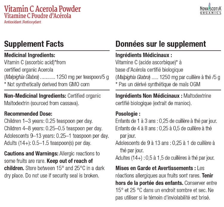 nova-scotia-organics-vitamin-c-100-g.jpg