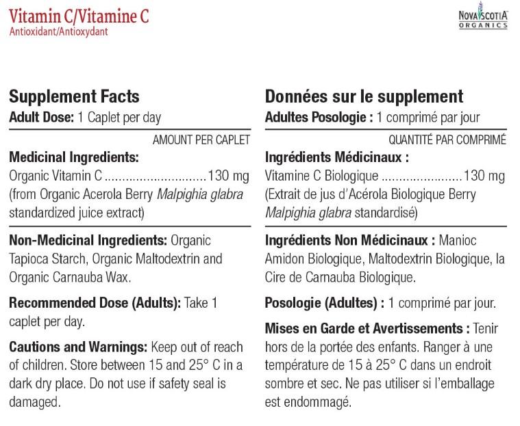nova-scotia-organics-vitamin-c-30-caplets.jpg