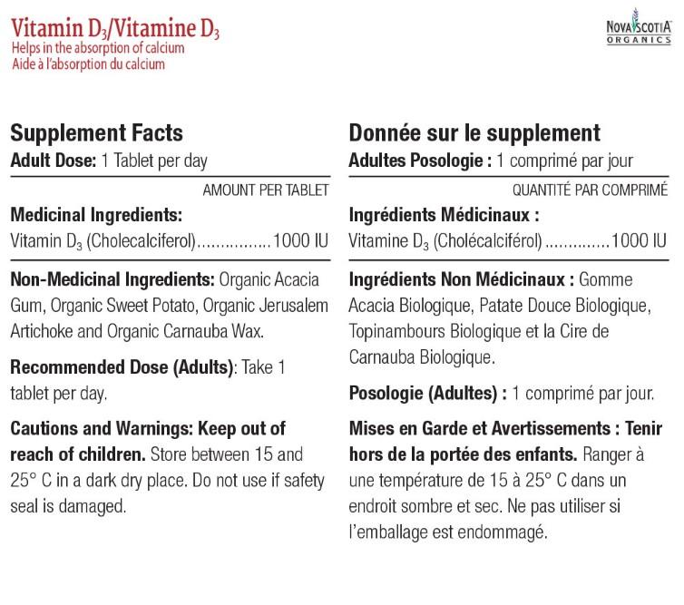 nova-scotia-organics-vitamin-d3-120-tablets.jpg