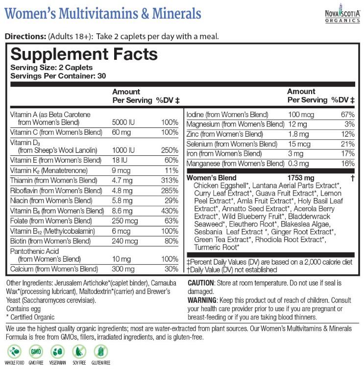 nova-scotia-organics-women-s-multivitamins-minerals-120-caplets.jpg