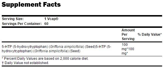 now-5-htp-100-mg-60-vc.jpg