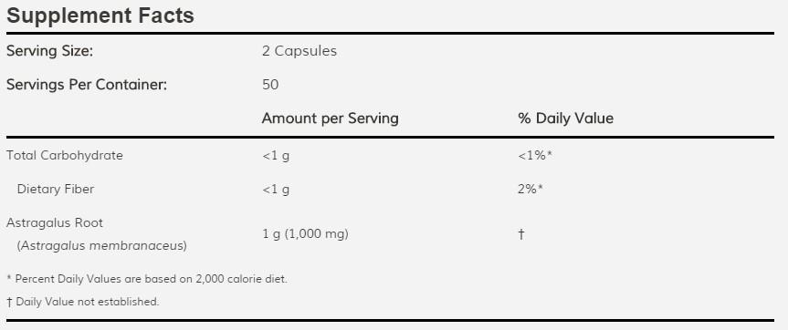 now-astragalus-500-mg-100-.jpg
