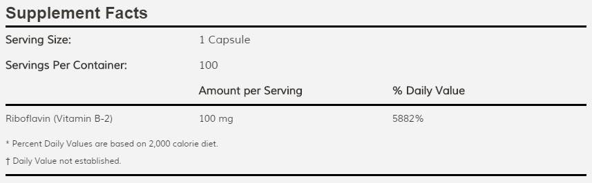 now-b-2-100-mg-100-caps.jpg