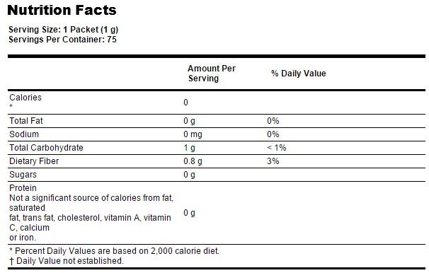 now-better-stevia-organic-75-packets.jpg