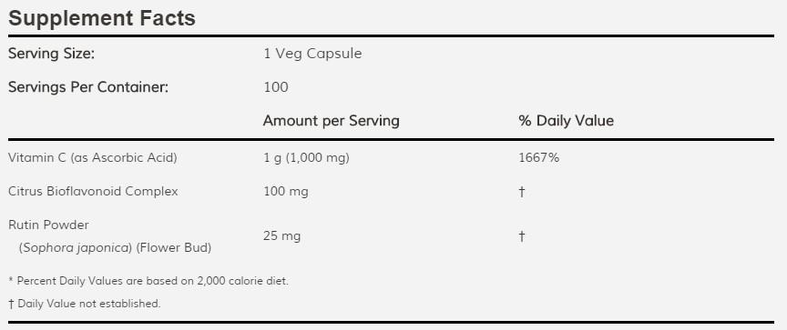 now-c-1000-with-100-mg-bioflavonoids-.jpg