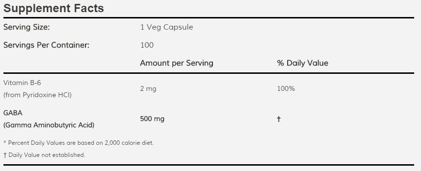 now-gaba-500-mg-with-vitamin-b-6-100-.jpg