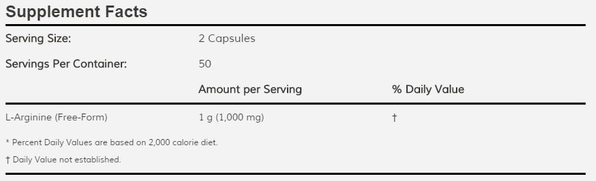 now-l-arginine-500-mg-100-.jpg