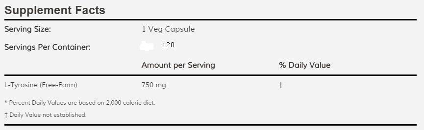 now-l-tyrosine-500-mg-120-.jpg