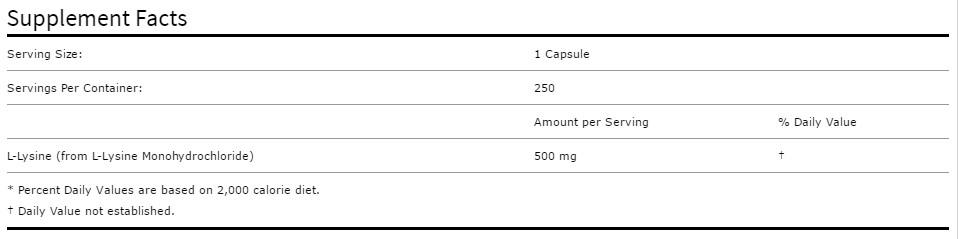 now-lysine-500-mg-250-capsules.jpg