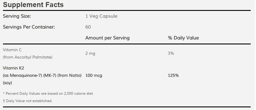 now-mk-7-vitamin-k-2-100-mcg-60-vc.jpg