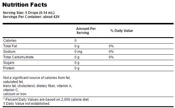 now-stevia-english-toffee-60-ml.jpg