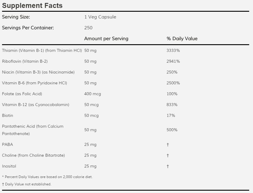 now-vitamin-b-50-250-.jpg