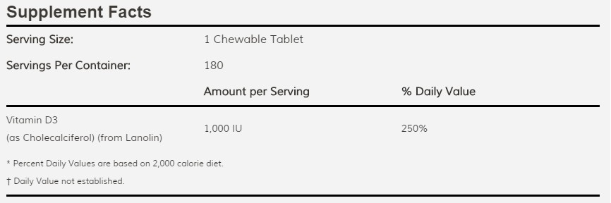 now-vitamin-d-3-1-000-iu-chewable-180.jpg