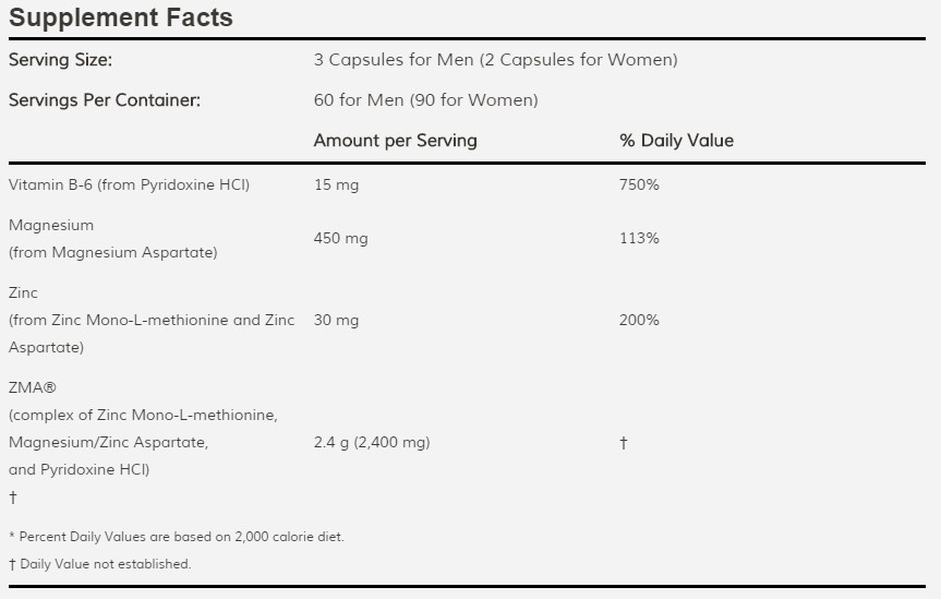 now-zam-800-mg-with-zinc-magnesium-vitamin-b-6-90-.jpg