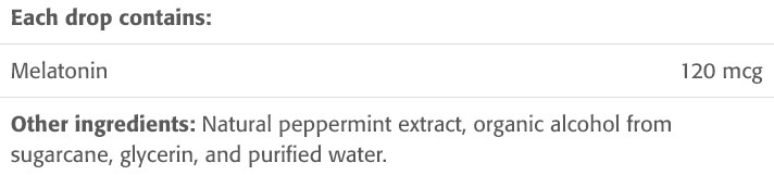nr-liquid-melatonin-info.jpg