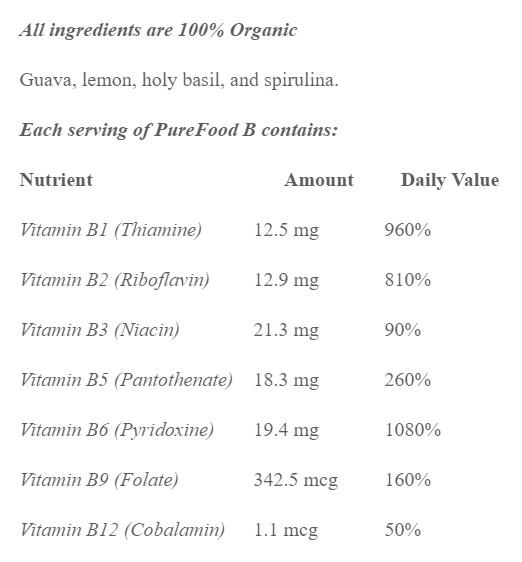 pranin-organic-purefood-b-.jpg