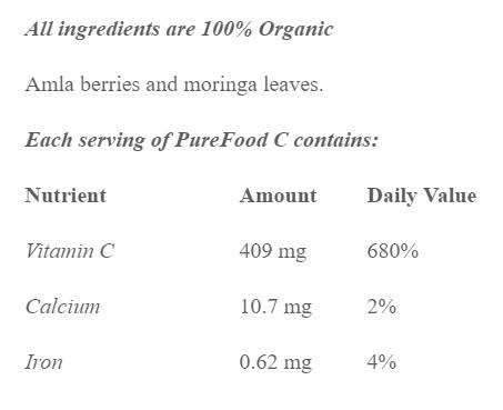 pranin-organic-purefood-c-42-.jpg