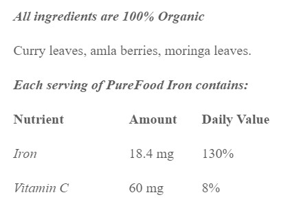 pranin-organic-purefood-iron-.jpg