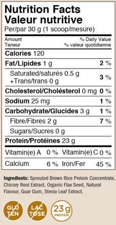 rice-protein-vanilla.jpg
