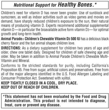 sugar-free-vitamin-d3-black-cherry-1.jpg