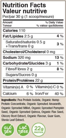 vegetarian-protein-vanilla.jpg