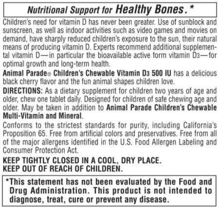 vitamin-d3-black-cherry-1.jpg