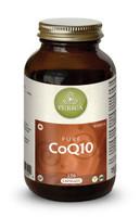 Purica CoQ10, 120 Veg Caps