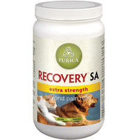 Purica Recovery SA Extra Strength (Animal), 1 kg | NutriFarm.ca