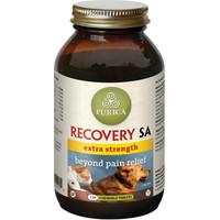 Purica Recovery SA Extra Strength, 120 Chews | NutriFarm.ca