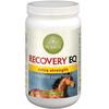Purica Recovery EQ Extra Strength (Animal), 1 kg | NutriFarm.ca