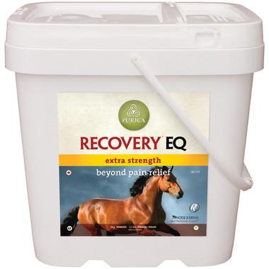 Purica Recovery EQ Extra Strength (Animal), 5 kg | NutriFarm.ca