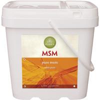 Purica MSM (Animal), 5 kg | NutriFarm.ca