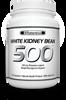 SD Pharmaceuticals White Kidney Bean, 135 Capsules | NutriFarm.ca