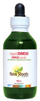 New Roots Liquid DMSO, 95 ml | NutriFarm.ca