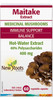 New Roots Maitake , 60 Capsules | NutriFarm.ca