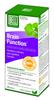 Bell Brain Function  (Formerly Super IQ Brain Function), 60 Capsules | NutriFarm.ca