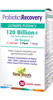 New Roots Probiotics Recovery 120 Billion, 30 Capsules | NutriFarm.ca