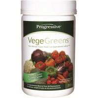 Progressive VegeGreens Original, 255 g | NutriFarm.ca